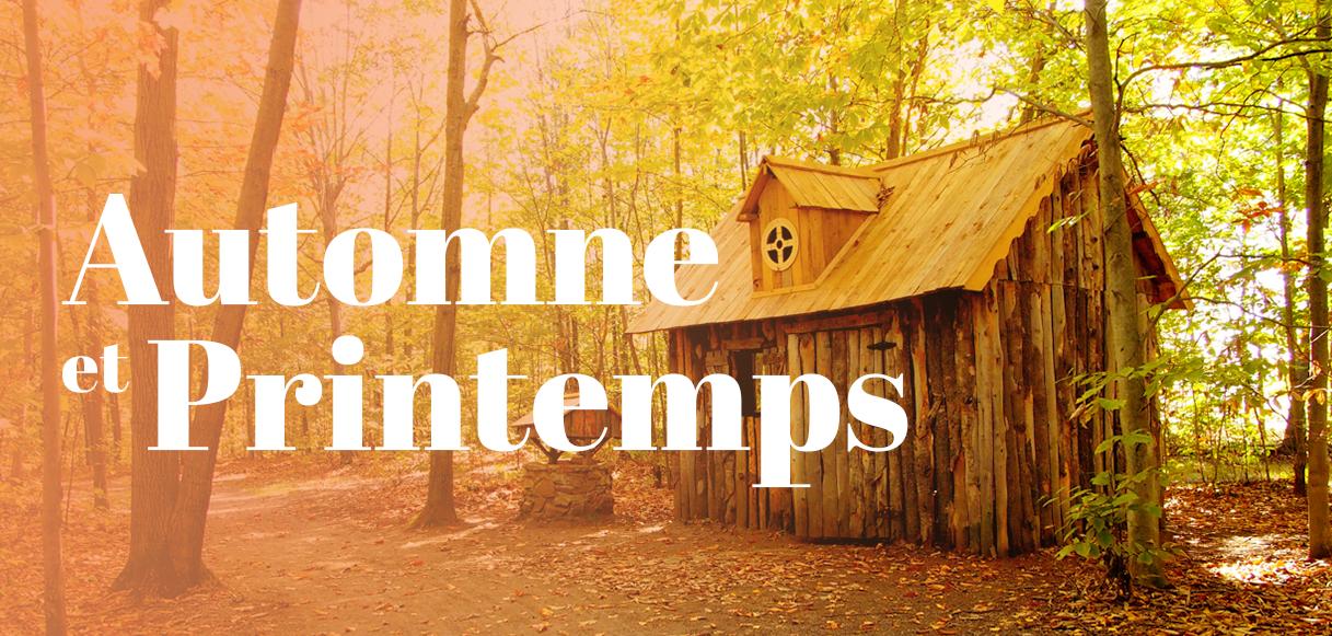 Accueil_bandeau_automne