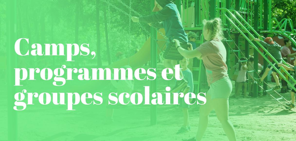 Accueil_bandeau_camps