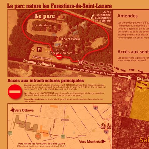 Carte-des-sentiers-de-la-Pinière_aout-2016_FR_repères-2_hover