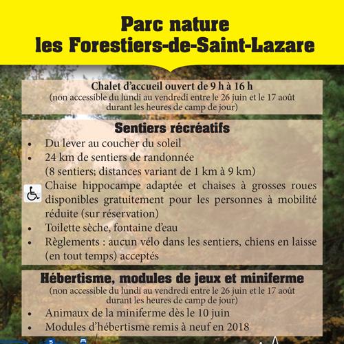 carton_pnf-été_2-1