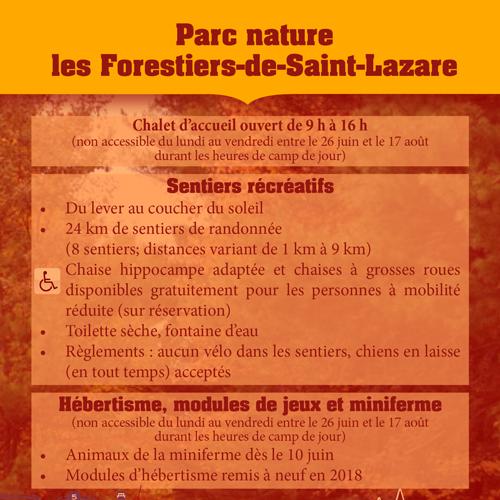 carton_pnf-été_2-1_hover