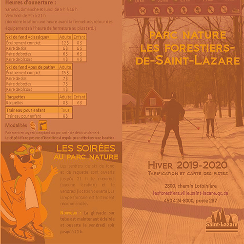 2020-brochure orange